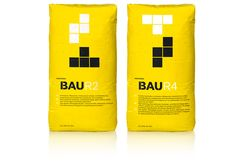 BAU, building materials | mousegraphics