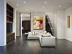 Afbeeldingsresultaat voor plafondspots woonkamer