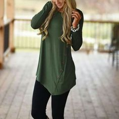 Trending fall outfits ideas to get inspire (11) - Fashionetter