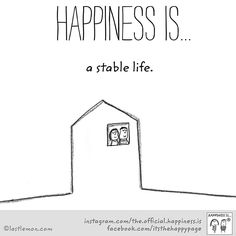 1,834 Beğenme, 7 Yorum - Instagram'da Happiness Is... (@the.official.happiness.is)