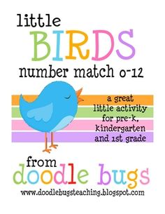 printable file folder game