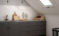 Piastrelle retr cerca con google bagni piastrelle for Piastrelle cucina bianche quadrate