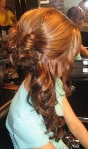 #PromHairstyle, #promhairstylestutorial,  Prom Hairstyle Tutorial, prom hairstyles, prom hairstyles tutorial, prom hairstyles tutorial video, prom hairstyles video, prom makeup, prom makeup tutorial, prom makeup tutorial video, prom makeup video