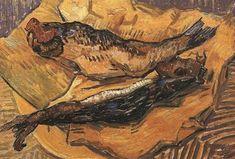 Vincent Van Gogh, Van Gogh Art, Art Van, Paul Cezanne, Claude Monet, Desenhos Van Gogh, Van Gogh Still Life, Van Gogh Pinturas, Van Gogh Paintings