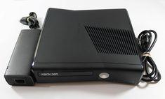 Pin by Dark Horseman on Xbox 360 Rgh Systems   XBox 360