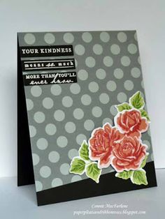 Paper Pleats and Ribbon Roses: August 2015