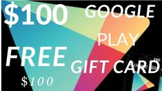Netflix Gift Card, Itunes Gift Cards, Free Gift Cards, Free Gifts, Paypal Gift Card, Visa Gift Card, Gift Card Giveaway, Free Gift Card Generator, Money Generator