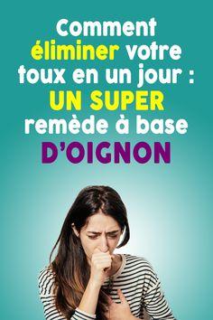 On entre dans une période hivernale, où les maladies respiratoires telles que les rhumes et les toux se font de plus en sentir. Pour cette raison, nous vous proposons un petit remède naturel qui peut vous être utile en cette période de l'année... #Toux#Traitement#RemèdeMaison#IngrédientNaturel#Oignon#ConseilSanté Health Fitness, Medical, Nutrition, Base, Agadir, Hui, France, Bunion Remedies, Stuff Stuff