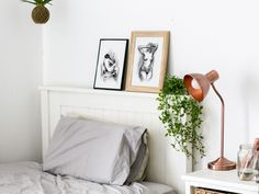 Do you love line art? In this wall art gallery you can see some of the art prints from this collection, where a fluid line represents through gesture drawing the beauty of the human body. Upgrade your home decor with an evergreen black and white collection of figure art!#figureart #figuredrawing #wallartdecor #homedecor #walldecor #wallartgallery Wall Art Sets, Wall Art Prints, Fine Art Prints, Desert Art, Printable Wall Art, Mid-century Modern, Modern Kids, Modern Living, Gallery Wall