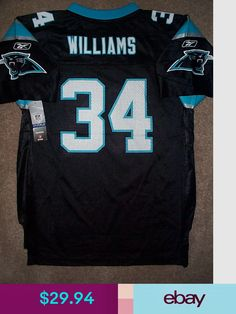 Edgerrin James Autographed Indianapolis Colts Custom Blue Football ... dfbc7bb6f