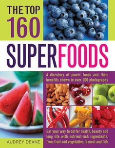 Rezas indian spice cookbook by reza mahammad cooked indian the top 160 superfoods a directory of power foods and their benefits shown in over 200 photographs audrey deane books am forumfinder Images