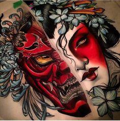 Uteeni | TDM Tattoo Studio in Bangkok Yai, Bangkok, 094-785-4747