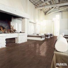 98 Best Tile Images Tiling Bath Room Flats