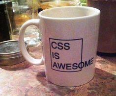 16 Coisas que só web designers e programadores acharão engraçado