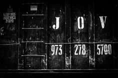 Jov ,photo prise au Leica M9 www.camillegabarra.com, #cityportrait #since1974 #camillegabarraphotographer