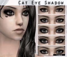 Emejing Halloween Eye Makeup Tips Gallery - harrop.us - harrop.us