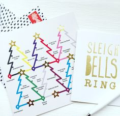 Business christmas cards business holiday cards at tiny prints were busy sending out christmas cards to all of our clients candidates and suppliers this afternoon its been a great record breaking second year in colourmoves