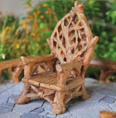 1000 Images About Fairy Garden Furniture For Sale In Canada On