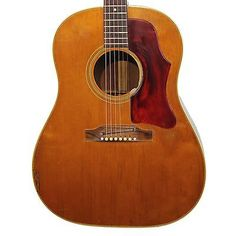 Musical Instruments & Gear Gibson J50 Acoustic Guitar To Prevent And Cure Diseases
