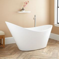 Find This Pin And More On Bath Ideas.