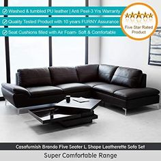 Dream Furniture Metallo Chair Red More Buying Choices 1399 1 New Offer Adorn Homez Wooden Flexible Rollable Sofa Arm T In 2020 Sofa Set Price Sofa Set Cushions On Sofa