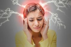 Migraines could be predicted with new stress model  http://crwd.fr/2tnvhzOpic.twitter.com/0PyAPUMgND