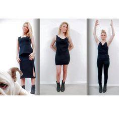 #Paridaez #apparel #women