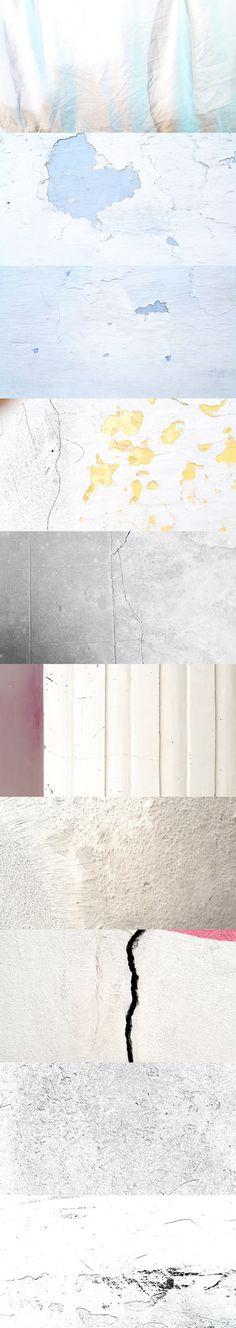10-free-light-subtle-textures