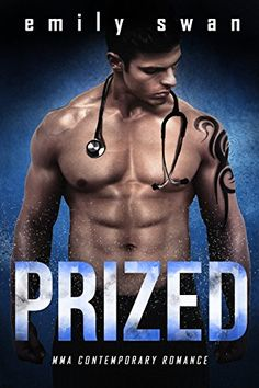 PRIZED (Lovers & Fighters Book 2) by Emily Swan https://www.amazon.com/dp/B01N35DGL1/ref=cm_sw_r_pi_dp_x_npgVybC0DPP9E