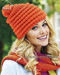 вязание шапки Pinterest вязаные шапки вязание и зимние шапки