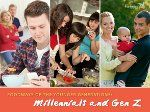 foodways of younger generations