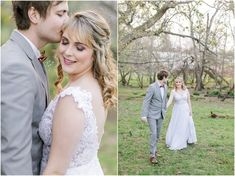 Melissa & Ruan | Wedding | Pampoenkraal | Durbanville Cape Town Wedding Venues, Wedding Season, Wedding Day, End Of Winter, Bridesmaid Dresses, Wedding Dresses, Couple Shoot, Got Married, Bridal Gowns