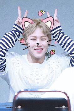 Edit by instagram @monsta.x.turkey _____Monsta X cute edit_________ #monstax #wonho #ı.m #shownu #jooheon #hyungwon #minhyuk #kihyun Shownu, Jooheon, Hyungwon, Kihyun, Won Ho, Daegu, Monsta X, Cute Babies, Turkey