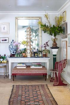 South Shore Decorating Blog: 50 Favorites for Friday (#76)