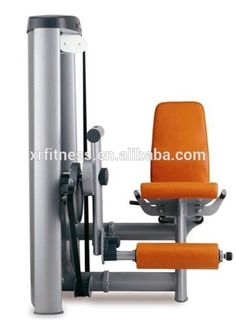 Good quality commercial grade all gym equipment #All_In_One, #gym