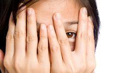 Utangaçlığınızı Yenmenin 10 Yolu!