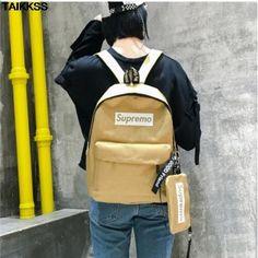 10 Best बैकपैक images | Backpacks, Bags, School bags