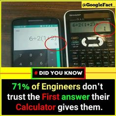 Wierd Facts, Wow Facts, Wtf Fun Facts, True Facts, Funny Facts, Most Hilarious Memes, Funny Baby Memes, Funny True Quotes, Fun Quotes