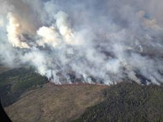 Climate change and B.C.'s wildfires https://www.straight.com/news/483766/climate-change-and-bcs-wildfires #Climate #Environment #Carbon #FossilFuels #Sustainable #SustainableLiving #GoGreen #RenewableEnergy #EcoFriendly #CarbonFootprint #Plastic #Reduce #Reuse #Recycle #WasteManagement #Sustainability