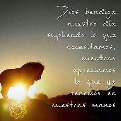 "PIENSO EN POSITIVO ™ (@piensoenpositivo) en Instagram: ""Amen! • ❁GO! NAMASTE ॐ #yopiensoenpositivo #piensoenpositivo #pienso_en_positivo  #citas…"""