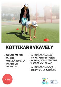 Draivia Kouluun Pre School, Athlete, Teaching, Activities, Education, Sports, Kids, Hs Sports, Young Children