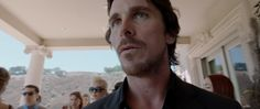 Knight of Cups | Official Trailer HD | FilmNation Entertainment Written & Directed by: Terrence Malick Cast: Christian Bale, Cate Blanchett, Natalie Portman, Brian Dennehy, Antonio Banderas, Freida Pinto, Wes Bentley, Isa...
