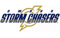 6/21/12 Storm Chasers game
