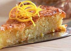 Danish Dessert, Buckwheat Cake, Seafood Platter, Pistachio Cake, Savoury Cake, Original Recipe, Clean Eating Snacks, Cake Cookies, Macaroni And Cheese