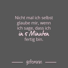 Spruch des Tages: Die besten Sprüche von quote of the Day of the Day Saying Of The Day, Quote Of The Day, Cool Pictures, Funny Pictures, Can't Stop Laughing, More Than Words, Story Of My Life, Best Quotes, Life Hacks