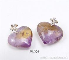 Pearl Earrings, Pearls, Jewelry, Elf, Crystals, Bijoux, Minerals, Silver, Schmuck