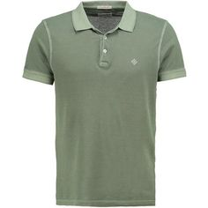 Gant Rugger polo shirt 202101-355