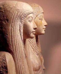 egypt's reign  | Egypt: An Introduction to Egyptian Art 2