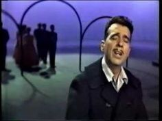Let the Lower Lights be Burning ~ Tennessee Ernie Ford