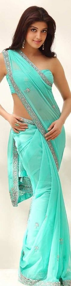 Saree Dress Design..